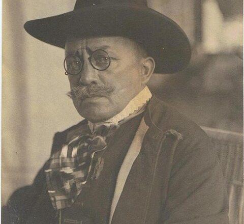 Anton Uthemann