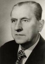 Emanuel Wilczok