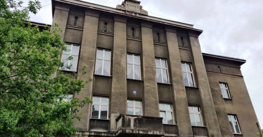 Propozycje Rady Dzielnicy do budżetu Miasta na 2022 rok