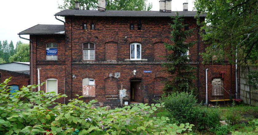 Katowice przejmą budynek, w którym mieszkał Kazimierz Kutz