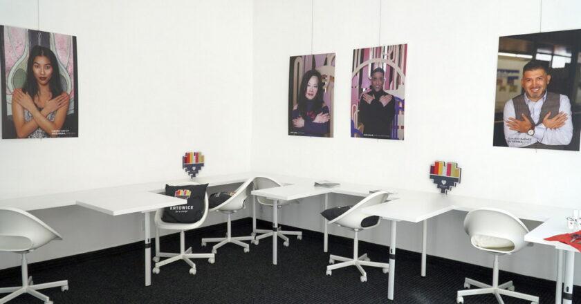 W Katowicach powstał punkt informacyjny dla cudzoziemców