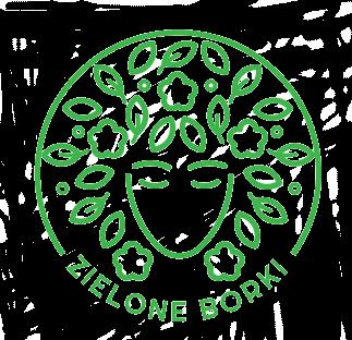 I Zielone Borki