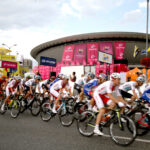 W sobotę Tour de Pologne w Katowicach